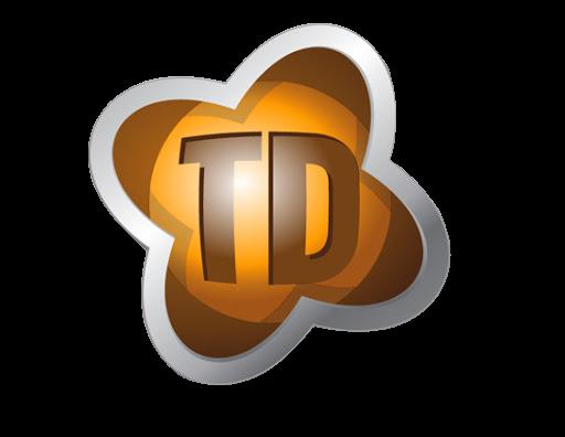 td_logo-removebg-preview